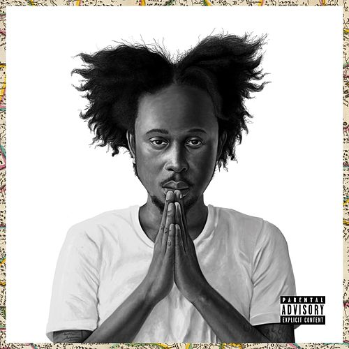 Where We Come From di Popcaan