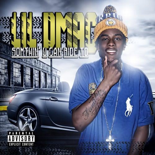 Lil Dmac / Rapbay / Urbanlife Distribution de Lil Dmac