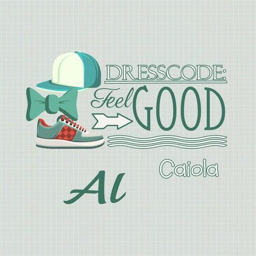 Dresscode: Feel Good by Al Caiola