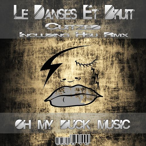 Cuitzeo by Le Danses Et Bruit