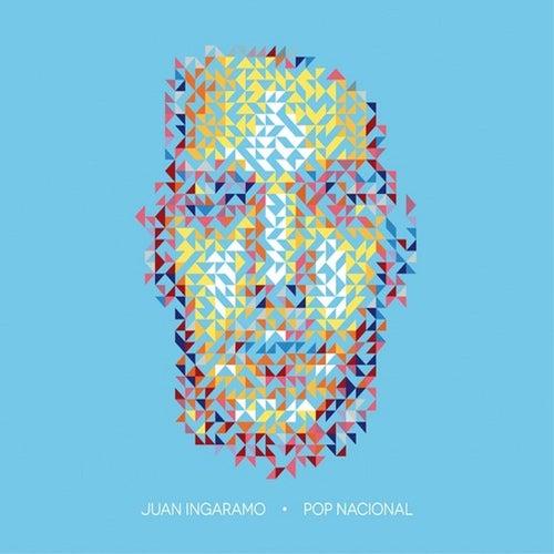 Pop Nacional de Juan Ingaramo