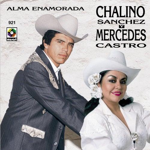 Alma Enamorada de Chalino Sanchez
