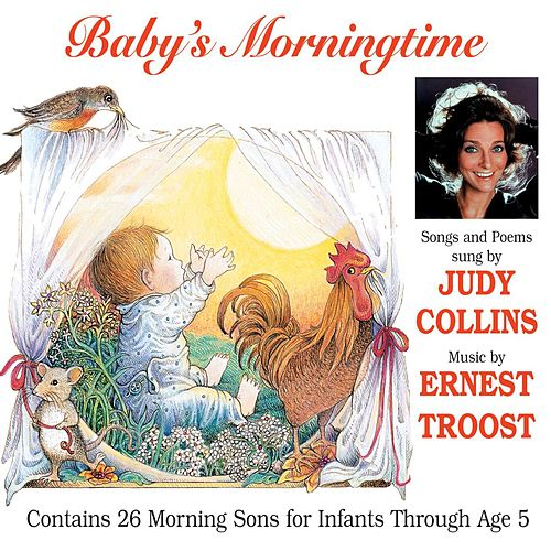 Singing Time by Judy Collins