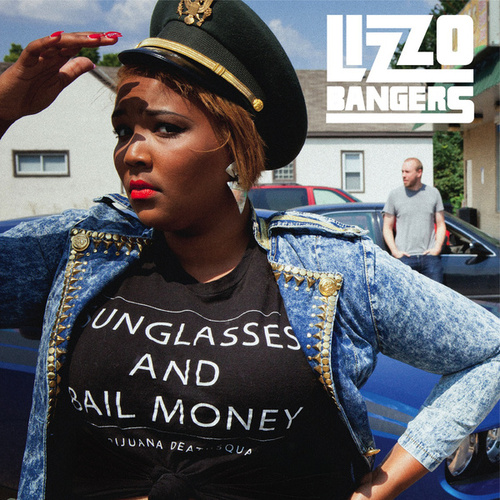 Lizzobangers by Lizzo