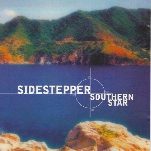 Southern Star de Sidestepper