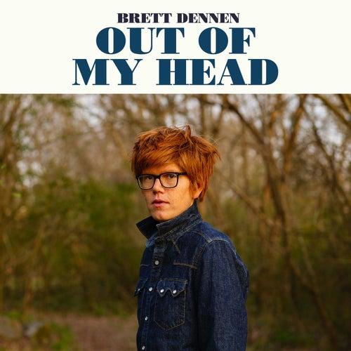 Out Of My Head de Brett Dennen