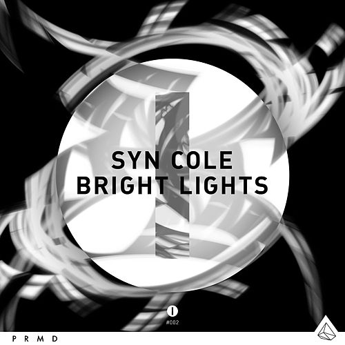 Bright Lights di Syn Cole