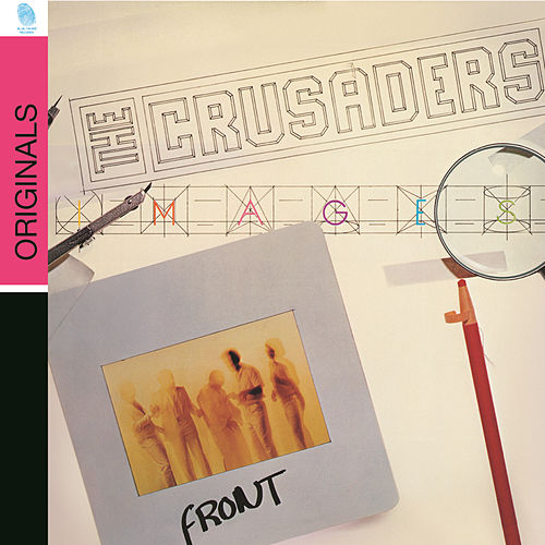 Images von The Crusaders