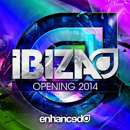 Ibiza Opening 2014 - EP by Various Artists