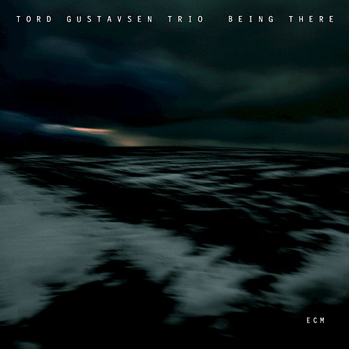 Being There von Tord Gustavsen