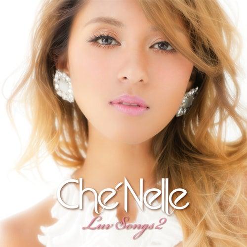 Luv Songs 2 von Che'Nelle