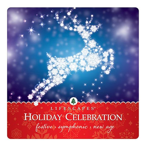 Holiday Celebration by Compass