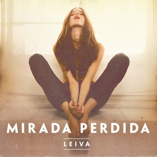 Mirada Perdida de Leiva