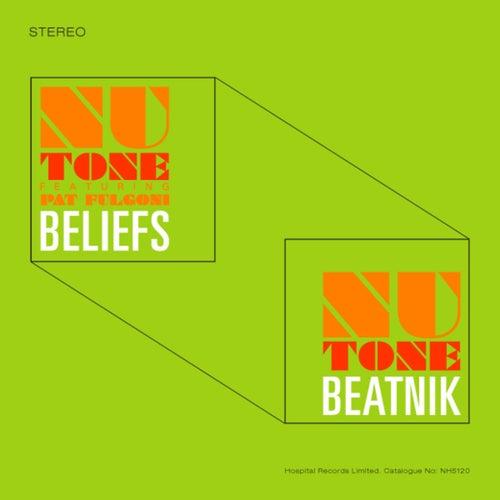 Beliefs by Nu:Tone