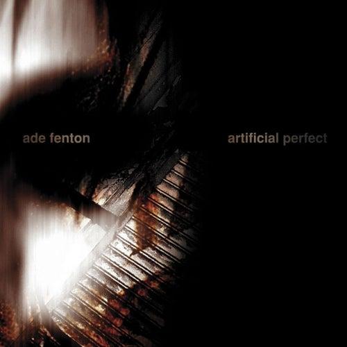 Artificial Perfect de Ade Fenton