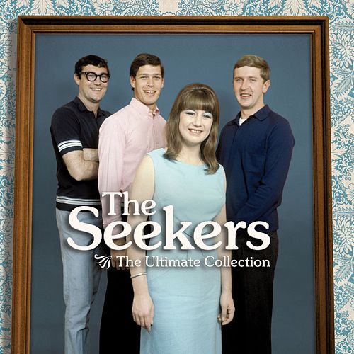 The Ultimate Collection by The Seekers