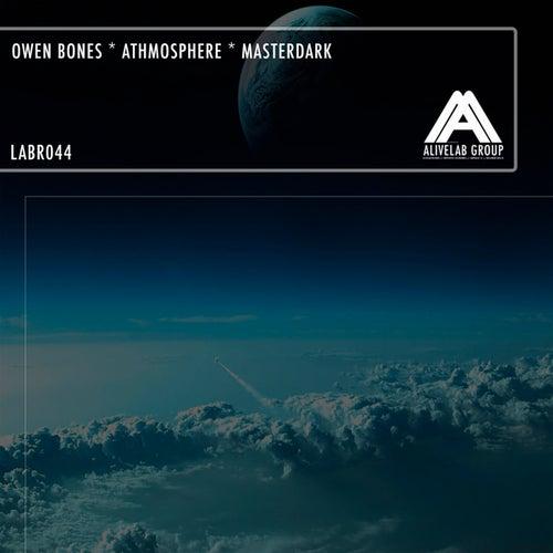 Athmosphere by Owen Bones