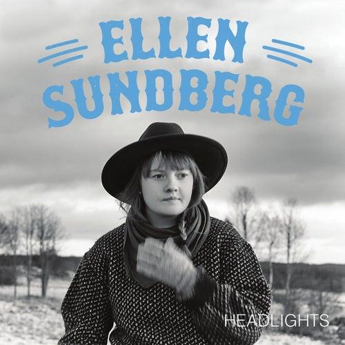 Headlights by Ellen Sundberg
