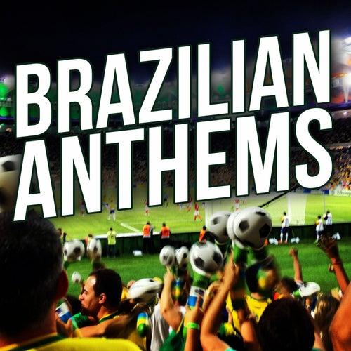 Brazilian Anthems de Various Artists