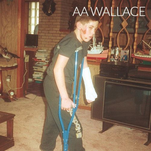 (Disambiguation) by A.A. Wallace