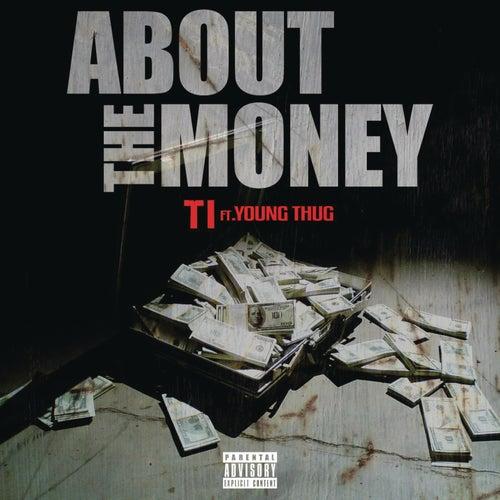 About the Money de T.I.