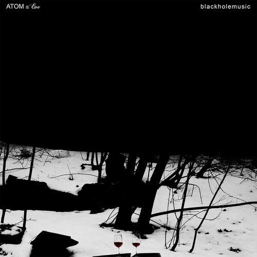 Blackholemusic de Atom