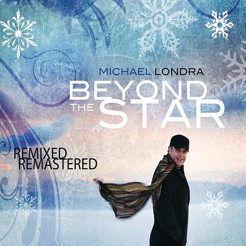 Beyond the Star (Remastered) de Michael Londra