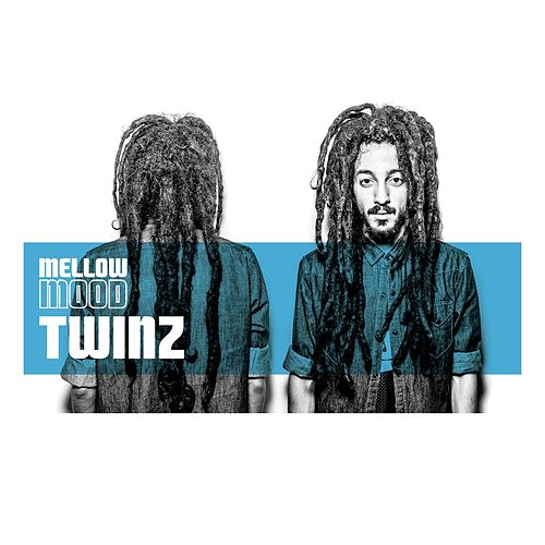 Twinz by Mellow Mood