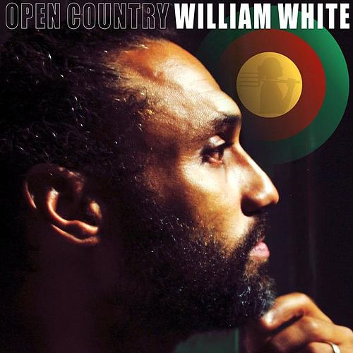 Open Country von William White