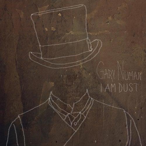 I Am Dust de Gary Numan