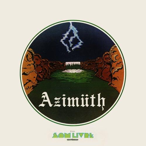 Azimüth de Azimuth