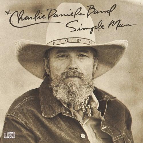 Simple Man by Charlie Daniels