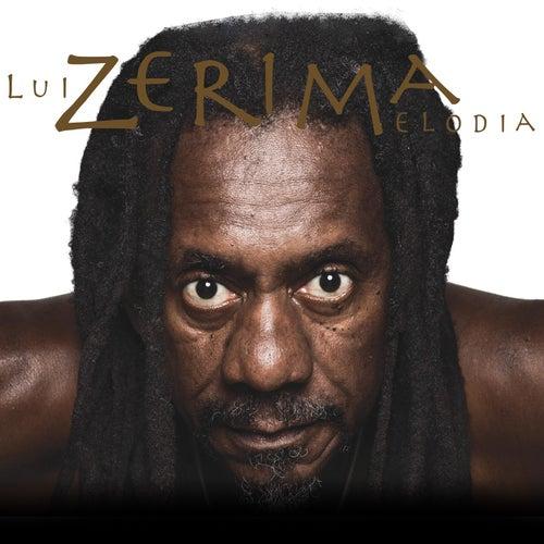 Zerima de Luiz Melodia