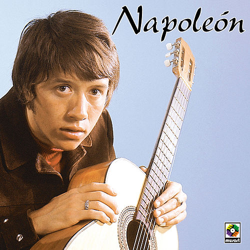 Napoleón von Napoleon