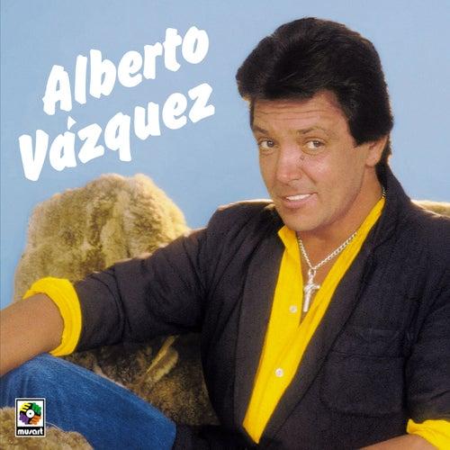 Baladas de Alberto Vazquez