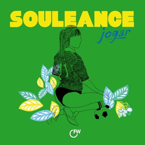 Jogar by Souleance