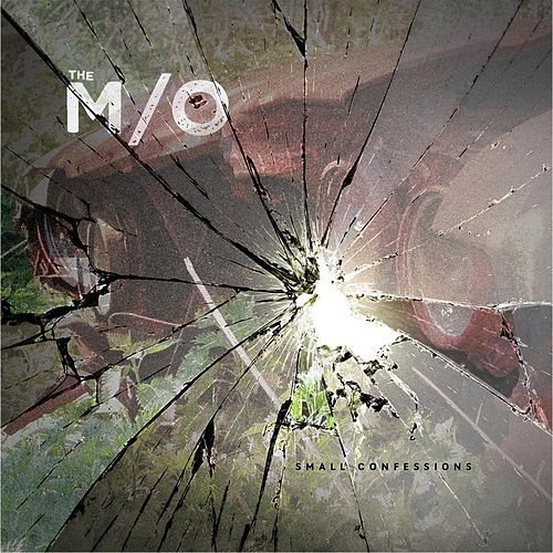 Small Confessions von Mo