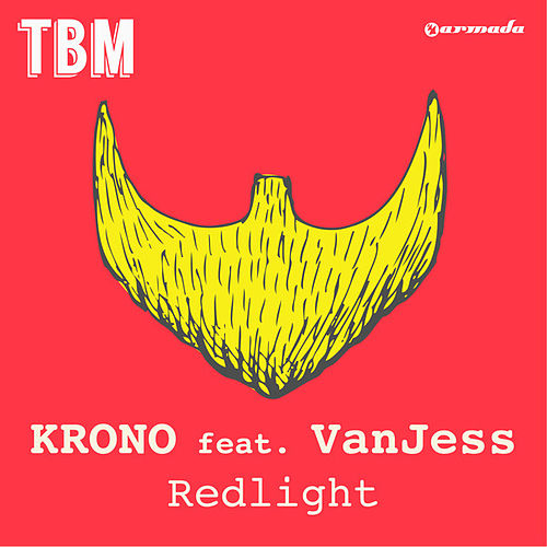 Redlight by Krono