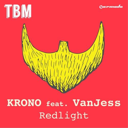 Redlight by Krono