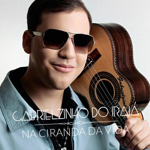 Na Ciranda da Vida by Various Artists