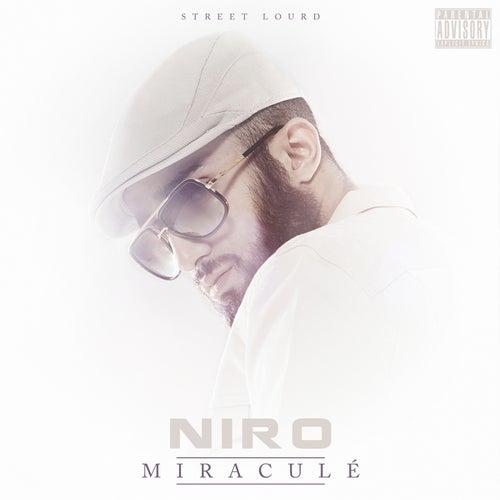 Miraculé by Niro
