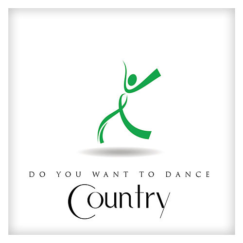 Do You Want to Dance Country? de Various Artists