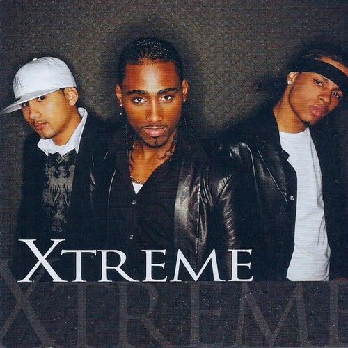 Xtreme von Xtreme