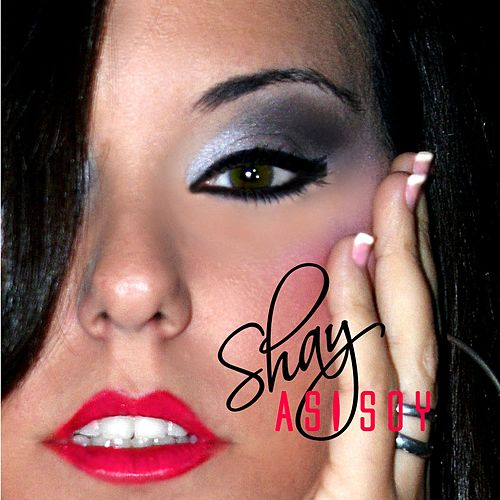 Asi Soy Yo de Shay