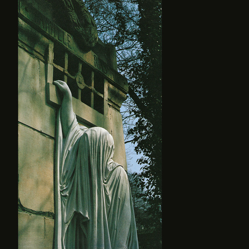 Within the Realm of a Dying Sun (Remastered) von Dead Can Dance