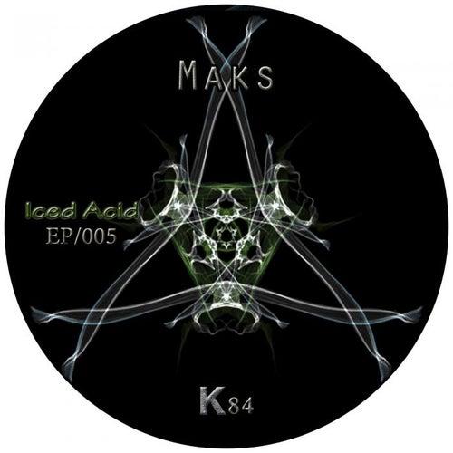 Iced Acid de Maks