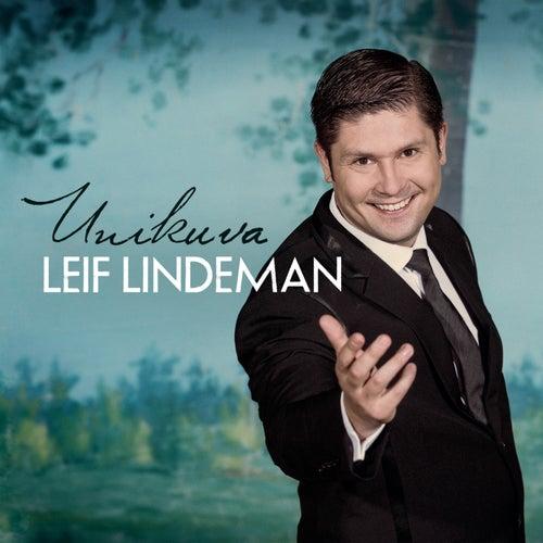 Unikuva de Leif Lindeman