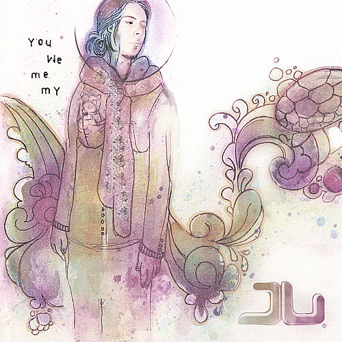YouWeMeMy by Du