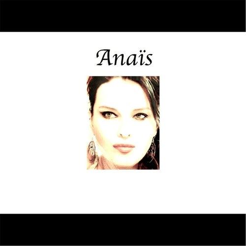 Anaïs by Anaïs