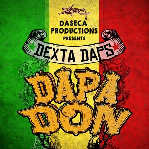 Dapa Don - Single de Dexta Daps